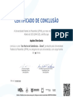 aquiles 1.pdf
