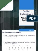 AM1-13-Mov. Rectilineo.pdf
