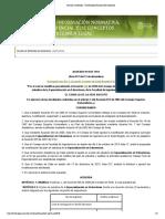 Sección Contenido - Universidad Nacional de Colombia