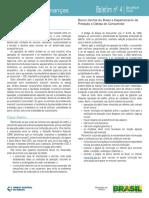 operação de crédito.pdf