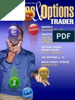 Futures & Options Trader 2007-09 Dec