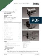 motor radial piston.pdf