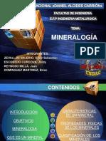 Mine Rolo Gia