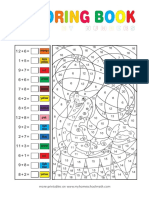 Calculate-And-Color-3.pdf