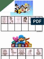 dibus.pdf