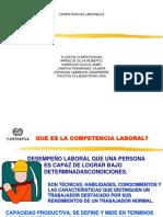 evolucion_en_el_enfoque_de_competencias.pptx