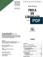 erich-fromm-frica-de-libertate.pdf
