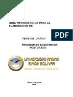 GUÍA-PARA-LA-ELABORACIÓN-DE-TESIS-DE-GRADO.pdf