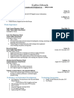 Resume (13)