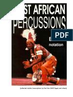 african-rhythms.pdf