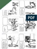 Test de la frustracion de Rosenzweig.pdf