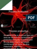 Manual Concar Básico 2012-2013