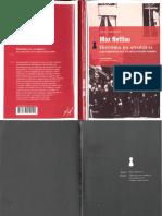 Max Nettlau - História da anarquia, das origens ao anarco-comunismo.pdf