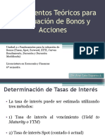 Tasas Bonos Duracion.pdf