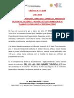 CIRCULAR CONTRALORIA NOTIFICACIONES 2018.docx