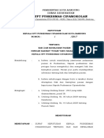 7.1.3 Ep 3 SK Hak & kewajiban pasien.doc