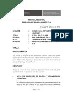 Dialnet-ElPrincipioDeIrretroactividadDeLaLeyPenalEnLaDoctr-819650
