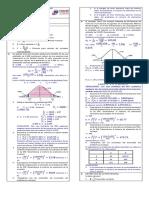 Estimacion de Parametro de Intervalo 3