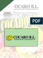 COCABO
