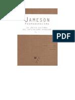 jameson-f-el-posmodernismo-o-la-logica-cultural-del-capitalismo-avanzado.pdf