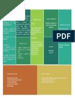 JEAC VCENTER.pdf