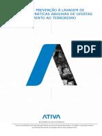Politica-PLD.pdf