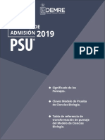 2019-18-07-19-claves-modelo-ciencias-biologia