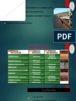 Diapositivas de Geotextiles