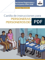 SEA-cartilla-instrucciones-personero.pdf