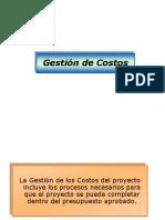 Gestion_de_Costos