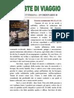 provviste_29_ordinario_b_2018.doc