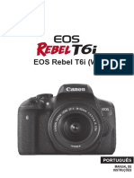 T6i Canon Manual.pdf