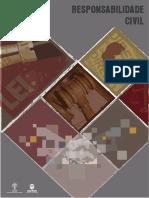Responsabilidade Civil - Unidade 1 - atualizado.pdf