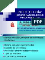 Infectologia 1 Enf Infecciosas 2017 b -1