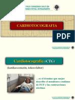 Cardiotocografia_2a