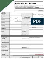 032117-CS-Form-No.-212-revised-Personal-Data-Sheet_new (1).xlsx