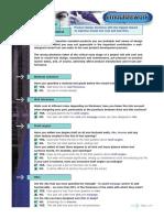 mold design checklist.pdf