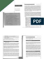 Material Unidad 3 Revisoria Fiscal