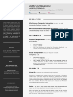 Lorenzo Bellucci Resume.pdf