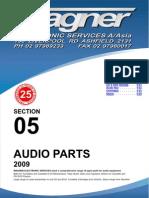 05 Audio