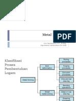 03 Metal Forming.pptx