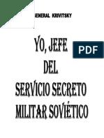 Dominación Social en El Sistema Latinoamericano
