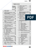 Guia_Robo_Interface.pdf