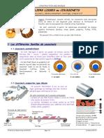 Les-Paliers-lisses-ou-Coussinets.pdf