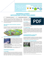 10-degremont-handbook-factsheet-n-10-micropollutants (1).pdf