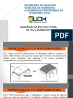 Albañileria8.UDH.fi