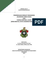 Manual-CSL-IV-Pemeriksaan-Derajat-Kesadaran-Fungsi-Kortikal-Luhur.pdf
