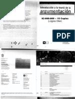 MARULANDA - Limites y virtudes de la formalizacion logia.pdf