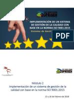TallerISO9001.pdf