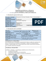 403016 Guía de actividades y rúbrica de evaluación - Paso 3 - Trabajo colaborativo 2.docx